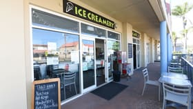Shop & Retail commercial property for sale at 3/185 Jacobs Drive Sussex Inlet NSW 2540