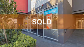Medical / Consulting commercial property for sale at 258 Homebush Road Strathfield NSW 2135