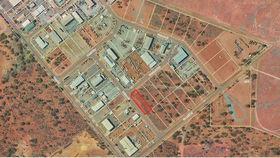 Development / Land commercial property sold at 2 (Lot 61) Stockyard Way Broadwood WA 6430