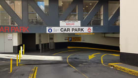 Parking / Car Space commercial property sold at 2535/163 Exhibition  Street Melbourne VIC 3000