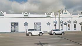 Shop & Retail commercial property for sale at 34 Boulder Road Kalgoorlie WA 6430