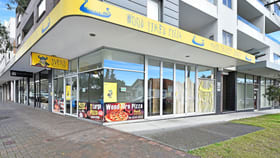 Offices commercial property sold at Shop 3/665 Anzac Parade Maroubra NSW 2035