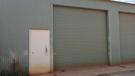 Factory, Warehouse & Industrial commercial property for sale at 12/31 McDaniel Road Minyirr WA 6725