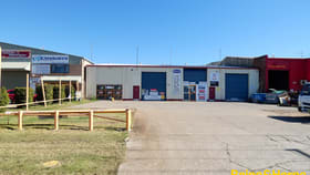 Factory, Warehouse & Industrial commercial property sold at (S)/25 Jindalee Road Port Macquarie NSW 2444