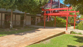 Offices commercial property for sale at 27/39 Carnarvon Street Broome WA 6725