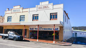 Shop & Retail commercial property for sale at 171 Main Street Lithgow NSW 2790