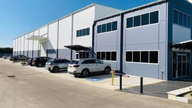 Offices commercial property for sale at 21/26 Balook  Drive Beresfield NSW 2322