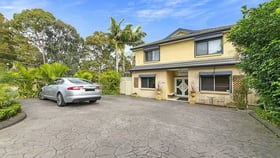 Other commercial property for sale at 272 Waterloo Road Greenacre NSW 2190