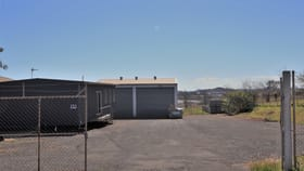 Factory, Warehouse & Industrial commercial property sold at 5 Sowden Street Drayton QLD 4350