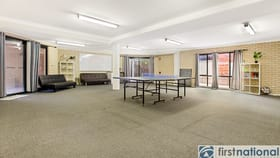 Offices commercial property for sale at 21/28 Addison Street Shellharbour NSW 2529