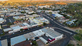 Shop & Retail commercial property for sale at 6 West Street Mount Isa City QLD 4825
