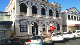 Offices commercial property for sale at 104 Maitland Street Narrabri NSW 2390