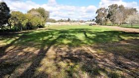Development / Land commercial property for sale at 928 Wellington Street Strathfieldsaye VIC 3551