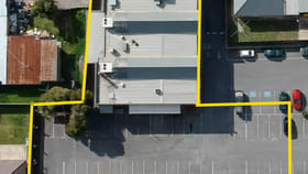 Showrooms / Bulky Goods commercial property for sale at 1206 Grand Junction Road Hope Valley SA 5090