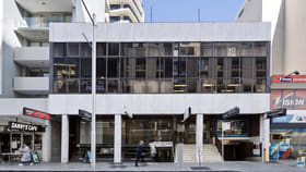 Other commercial property sold at Lots 12, 1/51-53 Spring Street Bondi Junction NSW 2022