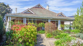 Offices commercial property for sale at 45 McPherson Street Horsham VIC 3400