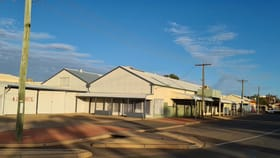 Shop & Retail commercial property for sale at 188 Egan Street Kalgoorlie WA 6430