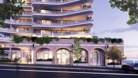 Offices commercial property for sale at 40-42 Glyde Street Mosman Park WA 6012