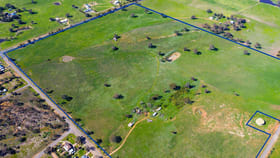 Development / Land commercial property for sale at Rye Park Road & Long Street Boorowa NSW 2586