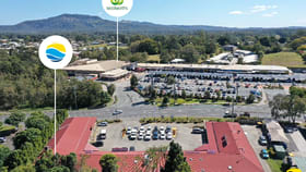 Parking / Car Space commercial property for lease at 12/21 Peachester Road Beerwah QLD 4519