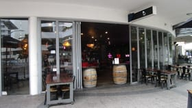Shop & Retail commercial property for sale at 4 and 5/19 First Avenue Mooloolaba QLD 4557