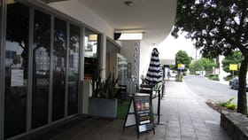 Shop & Retail commercial property for sale at 7/19 First Avenue Mooloolaba QLD 4557