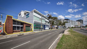 Offices commercial property sold at 548 Princes Highway Kirrawee NSW 2232