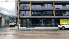 Showrooms / Bulky Goods commercial property for sale at 1/294 Keilor Road Essendon North VIC 3041