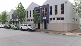 Offices commercial property sold at 2A Fisher Street Port Adelaide SA 5015