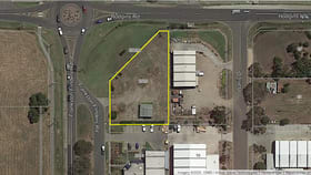 Development / Land commercial property for sale at 2009 Frankston-Flinders Rd Hastings VIC 3915