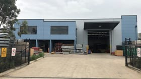 Factory, Warehouse & Industrial commercial property sold at 92 Argyle Street South Windsor NSW 2756