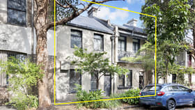 Other commercial property sold at 98-100 Shepherd Street Chippendale NSW 2008