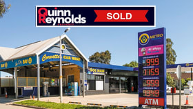 Shop & Retail commercial property for sale at 99-101 Ross Street Tatura VIC 3616