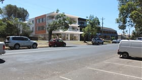 Other commercial property for sale at Ground, 3/15 Hawke Street Huskisson NSW 2540