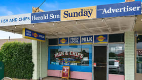 Shop & Retail commercial property sold at 26 Boundary Road East Geelong VIC 3219