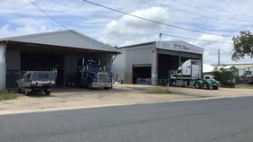 Factory, Warehouse & Industrial commercial property sold at 186B & 186A Alexandra Street Kawana QLD 4701