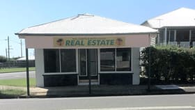 Offices commercial property sold at 2 Main Street Park Avenue QLD 4701