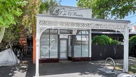 Shop & Retail commercial property sold at 274 Richardson Street Middle Park VIC 3206