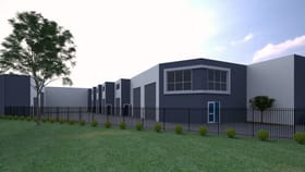 Showrooms / Bulky Goods commercial property for sale at 19 Jones St O'connor WA 6163