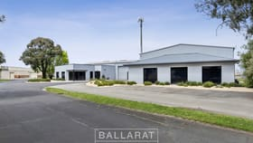 Offices commercial property for sale at 6 Traminer Court Wendouree VIC 3355