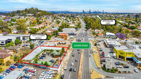 Hotel, Motel, Pub & Leisure commercial property for sale at 1207 Logan Road  Road Mount Gravatt QLD 4122