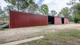 Factory, Warehouse & Industrial commercial property for sale at 81 Clark Road Trenayr NSW 2460