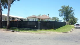 Development / Land commercial property sold at 28-30 Loftus Street Riverstone NSW 2765