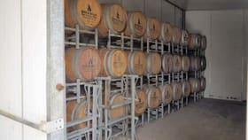 Rural / Farming commercial property for sale at 2444 Horvat Estate Winery Landsborough VIC 3384