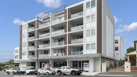 Offices commercial property sold at Shop 2/45-51 Andover Street Carlton NSW 2218
