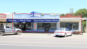 Shop & Retail commercial property for sale at 111 - 115 High Street Heathcote VIC 3523