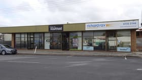 Shop & Retail commercial property for sale at George St and Davenport Street Millicent SA 5280