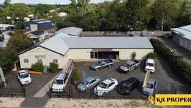 Showrooms / Bulky Goods commercial property for sale at 36 -38 Dangar Street Narrabri NSW 2390