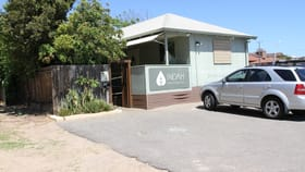 Shop & Retail commercial property for sale at 103 George Road Geraldton WA 6530