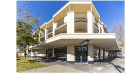 Medical / Consulting commercial property for sale at 32A, 422 Pulteney Street Adelaide SA 5000